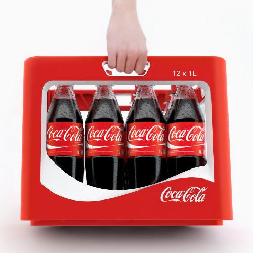 CocaCola_1