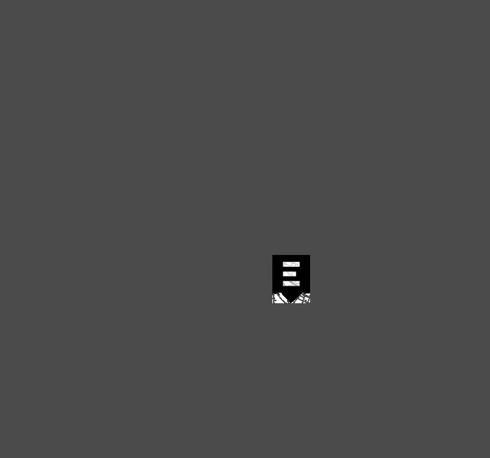 151120_Duesseldorf Map