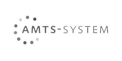 150816_logo_amtssystem