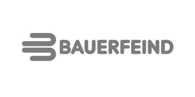 150816_logo_bauerfeind