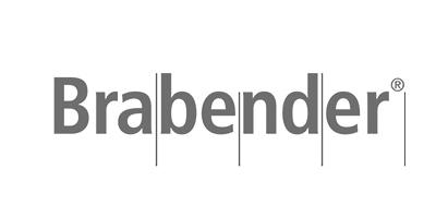 150816_logo_brabender