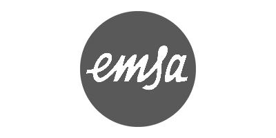 150816_logo_emsa