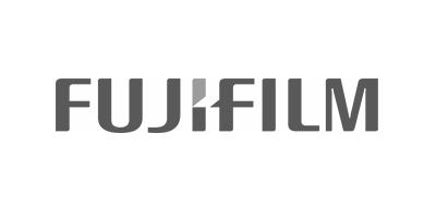 150816_logo_fujifilm