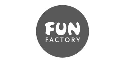150816_logo_funfactory