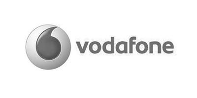 150816_logo_vodafone