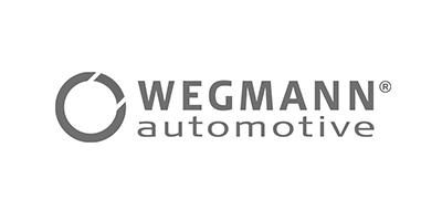 150816_logo_wegmann