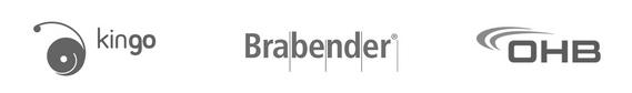 150928_client_Logo_Mobil4
