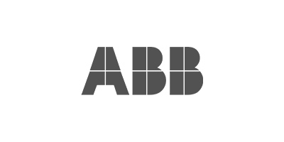 160607_clientlogo_abb