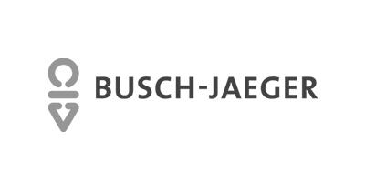 160607_clientlogo_busch-jaeger