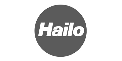 160607_clientlogo_hailo