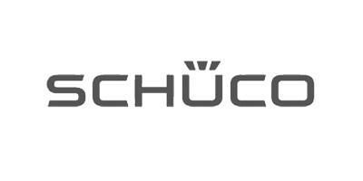 160607_clientlogo_schueco