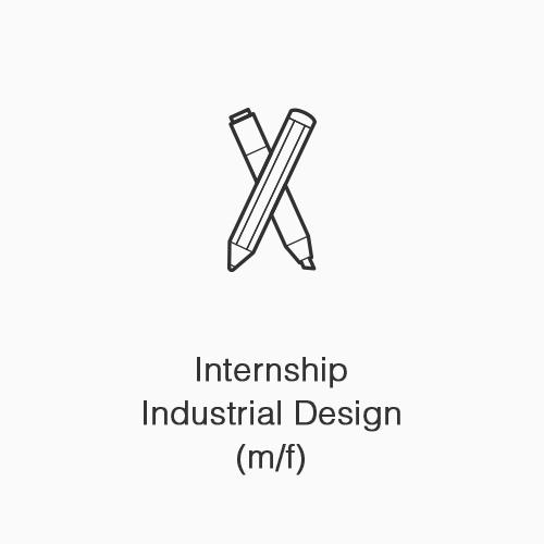 151230_Jobs_InternID