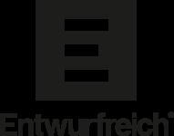 151112_Impressum_Logo