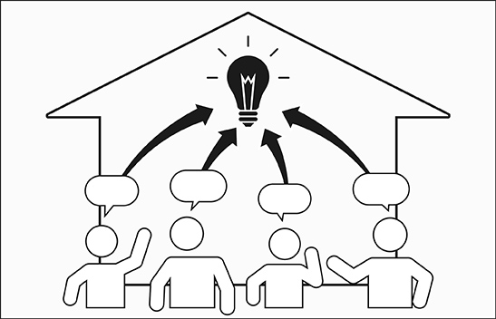 160510_Workshop_CorporateEntrepreneurship