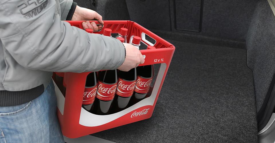 151127_CocaCola_Box1