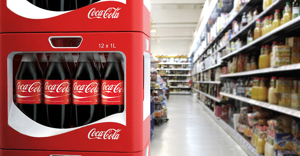 151127_CocaCola_Box2