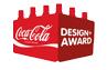 151127_CocaCola_Logo