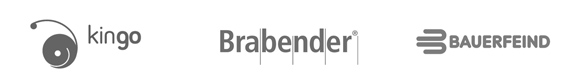 160812_client_Logo_Re_Mobil4