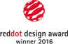 160607_missbi_award1