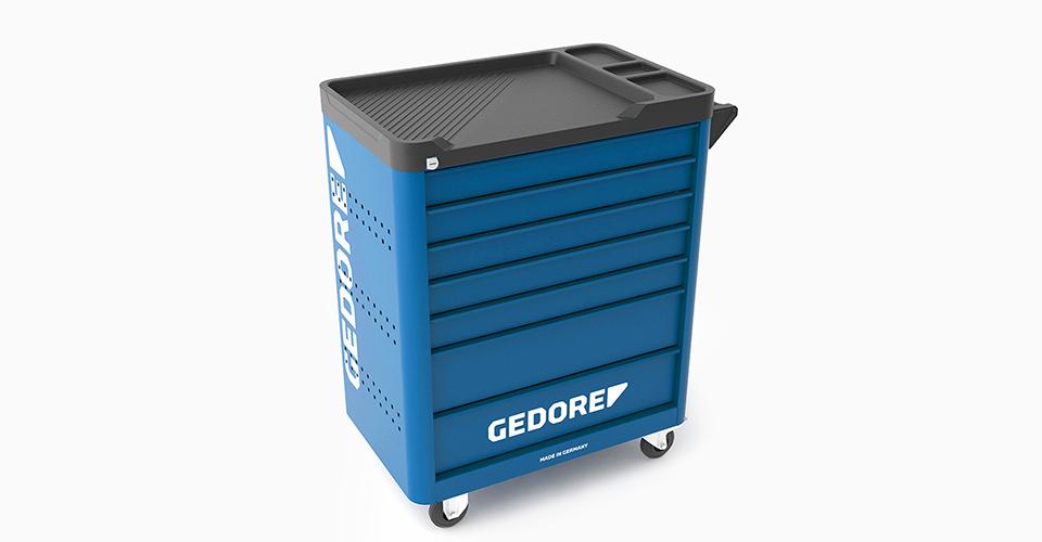 Box_Gedore_1