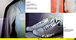 Neue Infos über Trends im Produktdesign bei Radsport Artikeln.