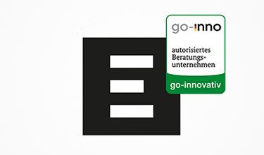 Entwurfreich Go Inno Industrial Design