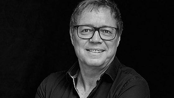 Reiner Gerstner VP Marketing Schoeffel