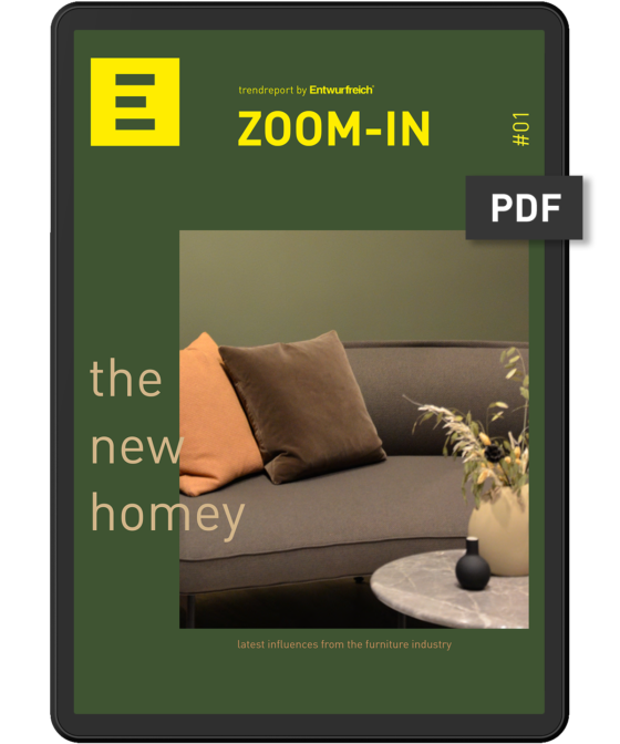 2020 trend report furniture trend reports trend reports trend research furnitureinsights furniture trends business opportunities insights and innovation opportunities room design interior design home furniture tables chairs seating homey color awareness minimalism