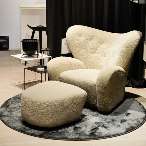 minimalism Furniture trend reports 2020 furniture insights furniture trends business opportunities