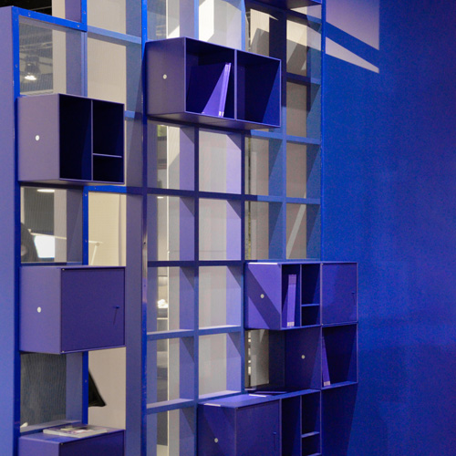 business opportunities insights and innovation opportunities room design interior design