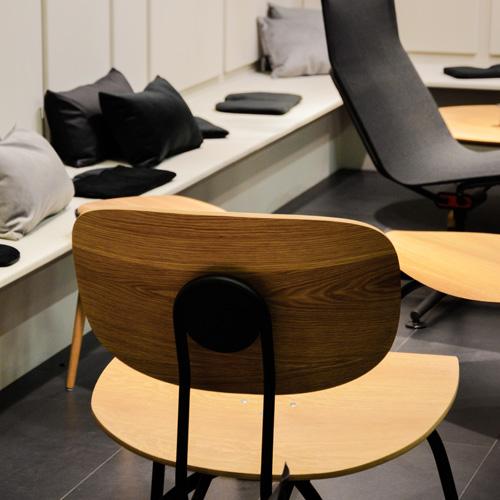 2020 trend report furniture trend reports trend reports awareness room design interior design