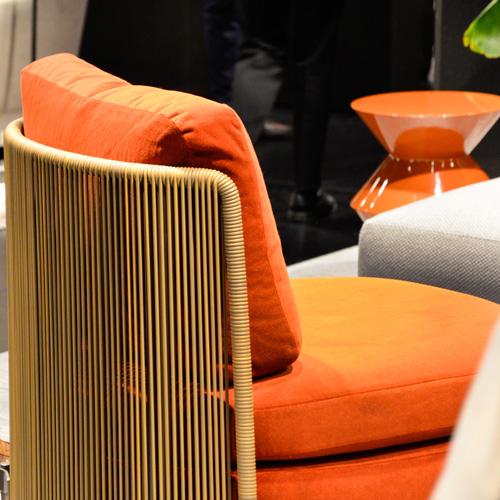 2020 Trend report Furniture trend reports trend reports trend research furnitureinsights furniture trends