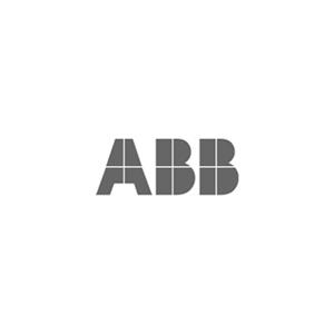 Wir entwickeln Design Innovationen für ABB.