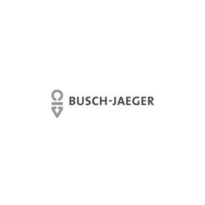 Wir entwickeln Design Innovationen für Busch Jaeger.