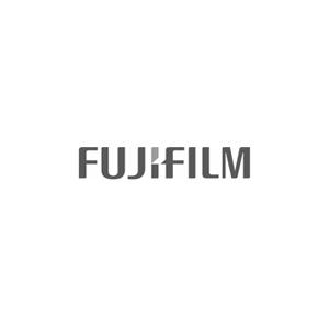 Wir entwickeln Design Innovationen für Fujifilm.