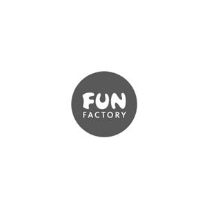 Wir entwickeln Design Innovationen für Fun Factory.