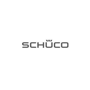 Wir entwickeln Design Innovationen für Schüco.