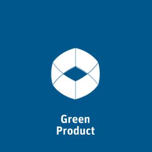 Entwurfreich gewann als Produktdesign Agentur den Award Green Product.