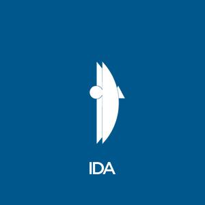 Entwurfreich gewann als Produktdesign Agentur den Award IDA.