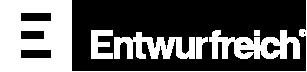 Designagentur für Produktentwicklungen aus Düsseldorf