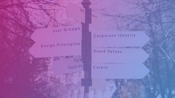 design guideline