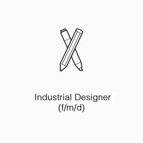 Entwurfreich Industrial Design
