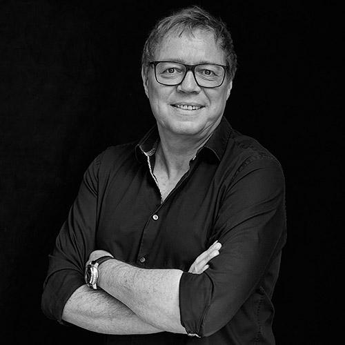 interview with reiner gerstner vice president marketing schoeffel sportbekleidung